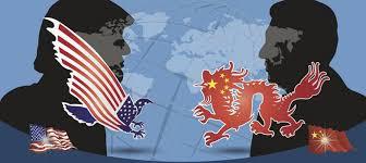 Un mondo senza leadership occidentale: un quadro di un futuro possibile e vicino