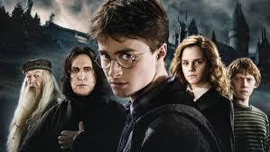 Harry Potter e l'eugenetica: il mondo dei maghi è razzista?