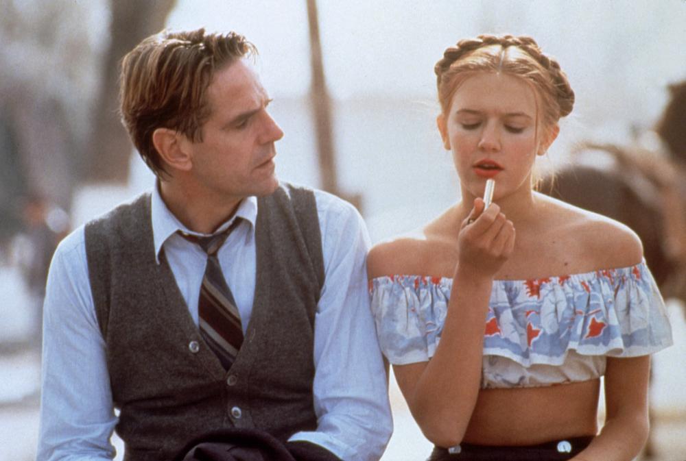 Cos'è il bene? La storia di Lolita raccontata da Nabokov e da Stanley Kubrick