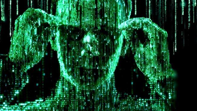 Dietro a Matrix c'è una selva di simboli che ci spiega Baudrillard