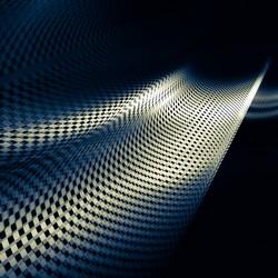 Realtà Aumentata: Ora si potrà migliorare l'effetto visivo grazie ad un nuovo materiale