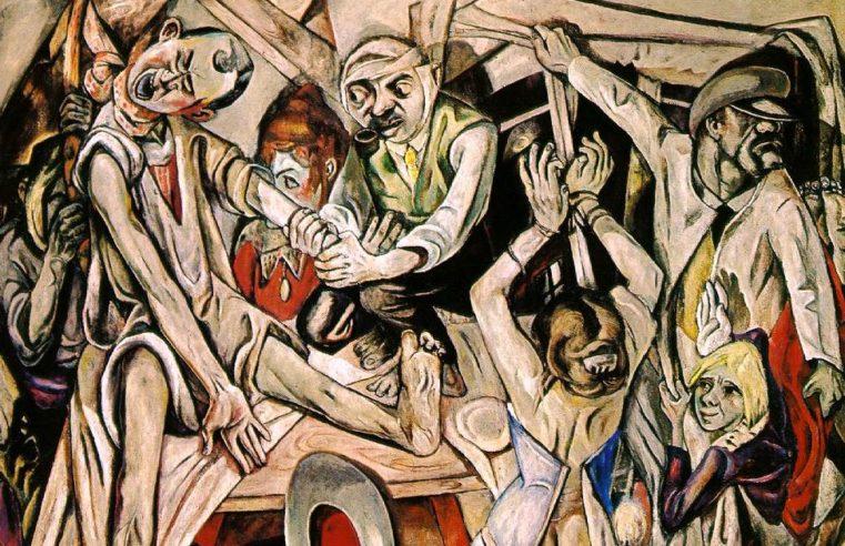I LIKE THIS FREEDOM: arte europea dopo i totalitarismi