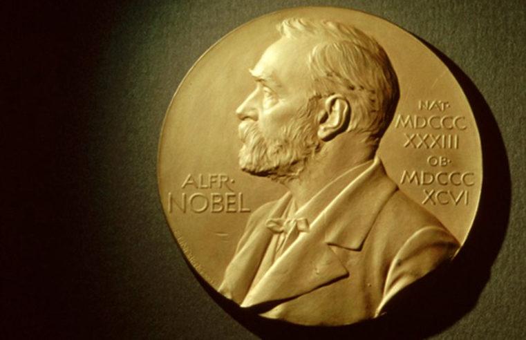 Scoperte da Nobel: Come l'Ossigeno Regola i Tumori