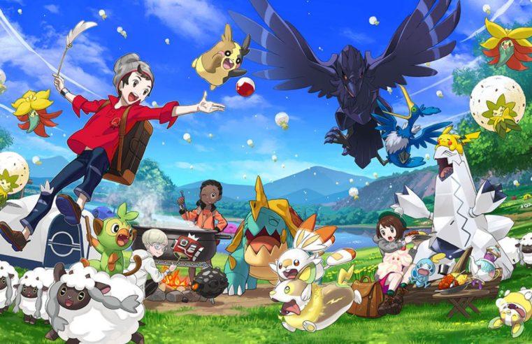 Progresso e persona: fra i Pokémon e il pensiero di Kant