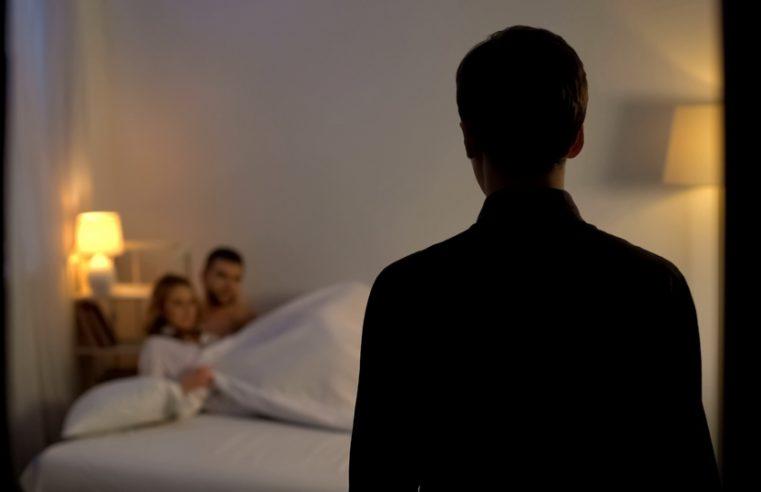 Temptation island: Massimo e Ilaria e la loro separazione. Colpa del tradimento?