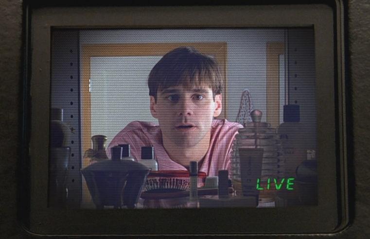 """""""The Truman Show"""": quando il film dà il nome ad un disturbo delirante"""