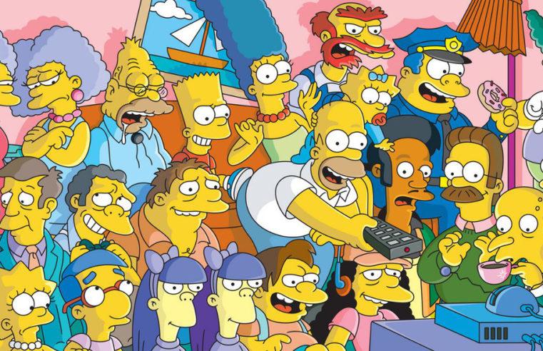 I Simpson nella vita reale: alte concentrazioni di bilirubina causano ingiallimento della pelle