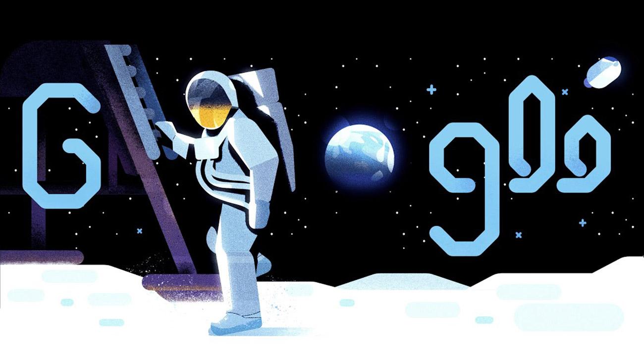 Cinquant'anni dopo: cosa accomuna l'Apollo 11 con l'invenzione di Internet
