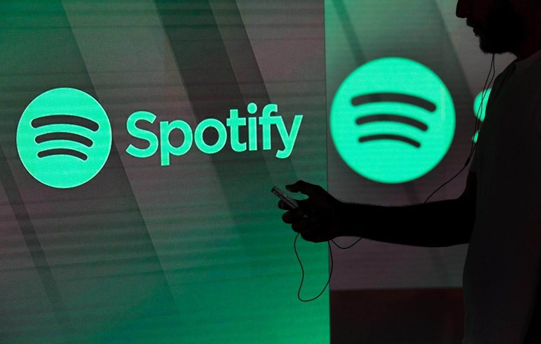 Come fa Spotify a capire cosa ci piace? La risposta ce la forniscono gli algoritmi