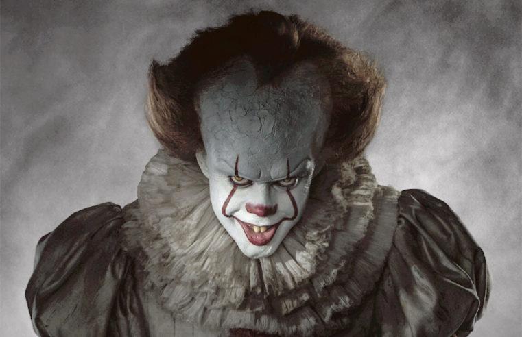 Sublime e terrore: Kant ci spiega perché Stephen King non è il maestro dell'horror