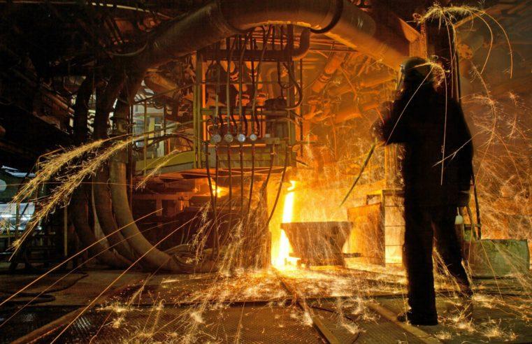 ILVA, Conte e ArcelorMittal: perché l'acciaio è così importante da far intervenire il Premier?
