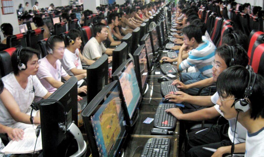Gli effetti del Gaming disorder: dall'ansia alla morte, una dipendenza che preoccupa la Cina