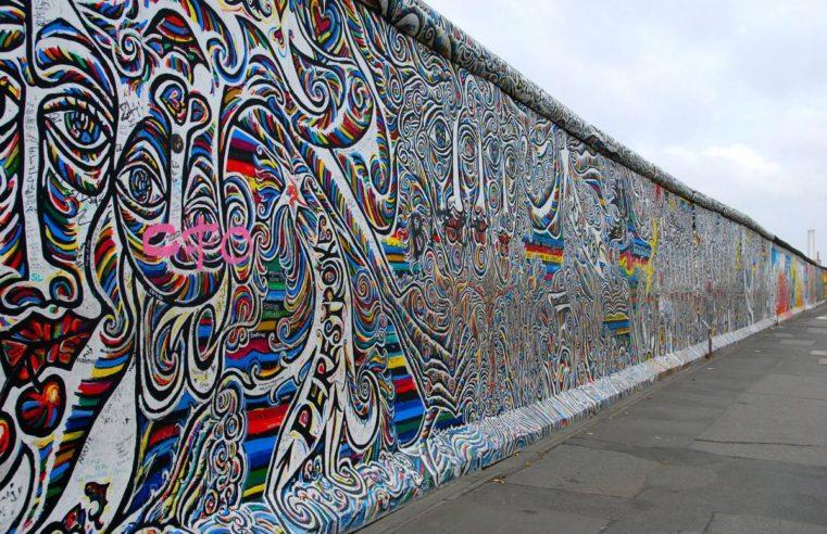Il muro di Berlino e il velo di Maya: Schopenhauer e la sua attualità nel mondo contemporaneo