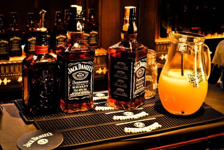 Sei alcolizzato? Potrebbe tutto dipendere da un circuito neuronale appena scoperto