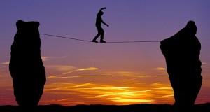 L'altruismo come metodo infallibile per superare tutte le difficoltà con successo