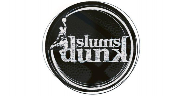 La Slums Dunk onlus è l'esempio perfetto per spiegare l'importanza del terzo settore