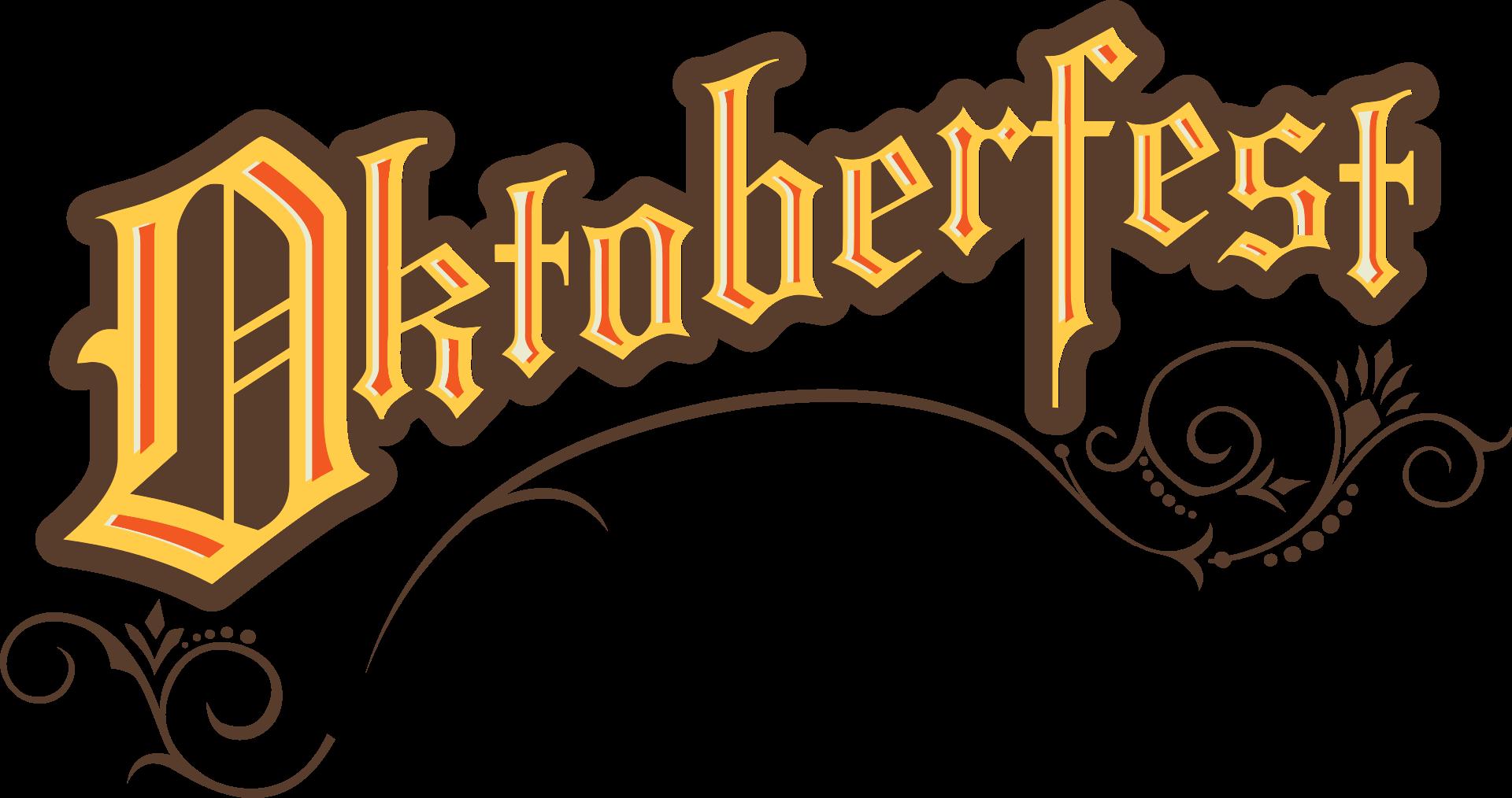 Oktoberfest: record di birra, salsicce e, sfortunatamente, inquinamento per l'atmosfera terrestre.
