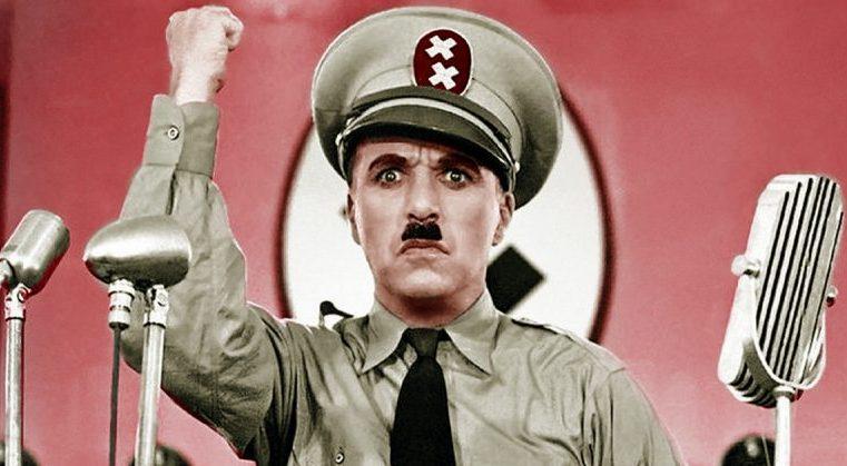 Se Hitler avesse avuto Facebook: la lezione dei fascismi sull'importanza della propaganda