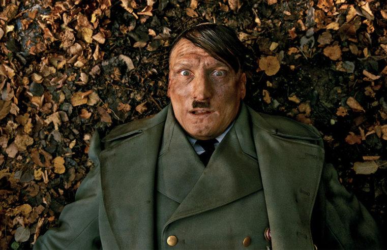 Hitler può tornare? Capire il passato grazie a Nietzsche ed Heidegger