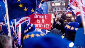 Brexit: E se rimanessero? Alleanza delle opposizioni per non lasciare l'Europa