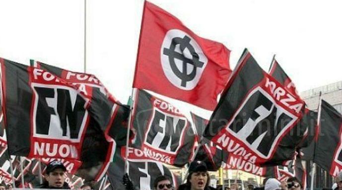 Miss Hitler e Partito Nazista in Italia: quando la memoria non è più ingranaggio collettivo