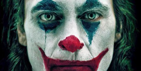 La vita vale la pena di essere vissuta? L'indifferenza sociale in Joker e Camus (Attenzione spoiler!)