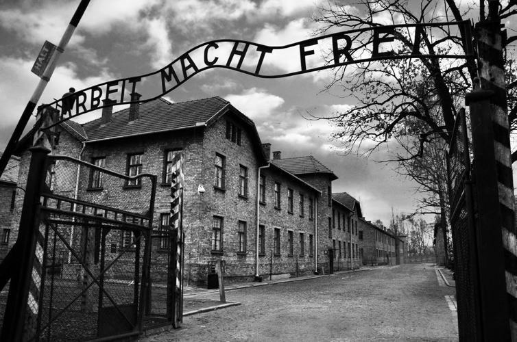 È morto Alberto Sed: l'Olocausto nella filosofia e nella letteratura del Novecento