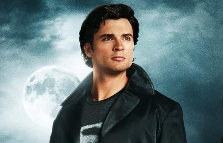 La ricerca di extraterrestri è inestinguibile: dalla filosofia al pianeta Krypton