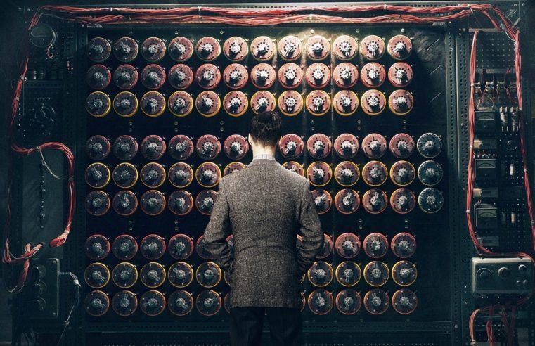 E' possibile costruire il computer che Turing aveva teorizzato tramite Magic: the gathering