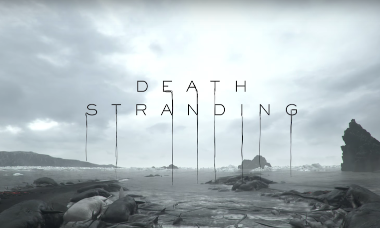 Death Stranding (spoiler minimi): come la conoscenza può cambiare il mondo.Tra Fontanelle e Bacon