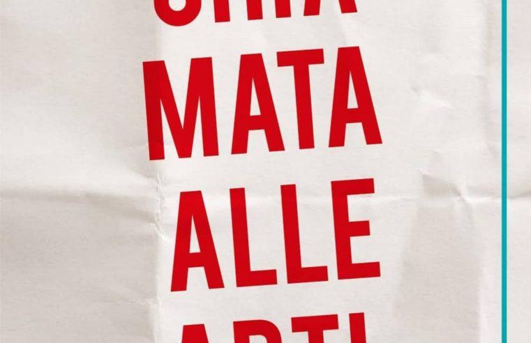 Dall'entusiasmo degli anni '60 ad oggi: com'è cambiata l'arte in Italia