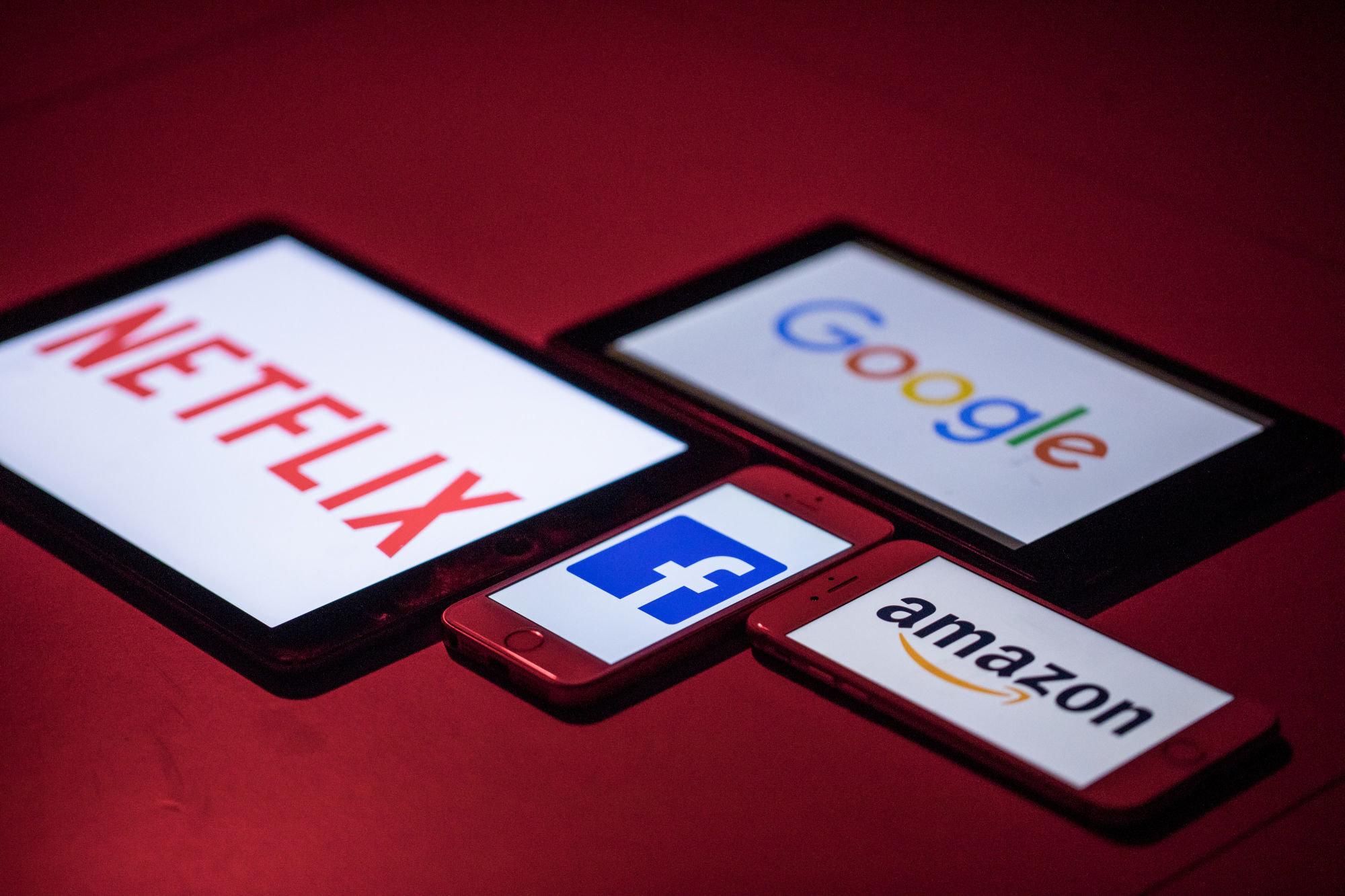 Digital Tax – Che effetti avranno le nuove tasse sui colossi multinazionali?