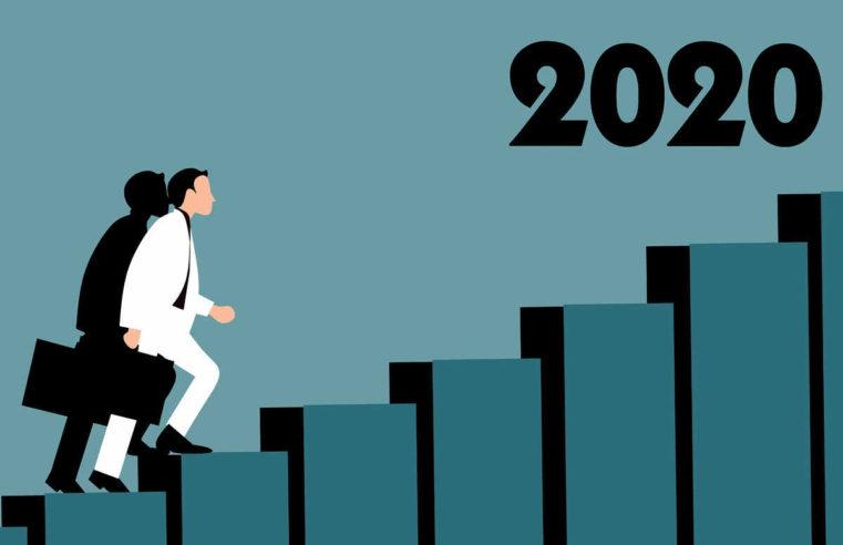 Cosa ci aspetta nel 2020? La scienza e l'innovazione non si fermano