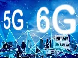 Il Wi-fi di sesta generazione rende obsolete le polemiche sul 5g?