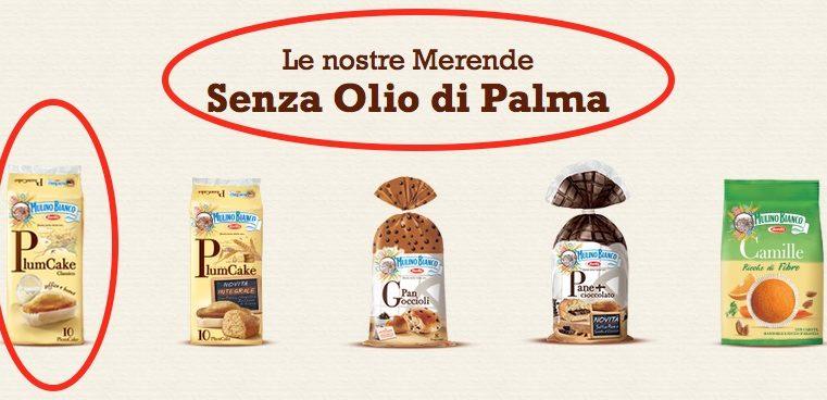Senza olio di palma? Verità e menzogne su un alimento dalle proprietà incredibili