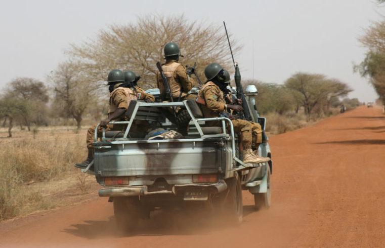 Le persecuzioni che non fanno rumore: dal Burkina Faso l'ultimo atto di una tragedia millenaria