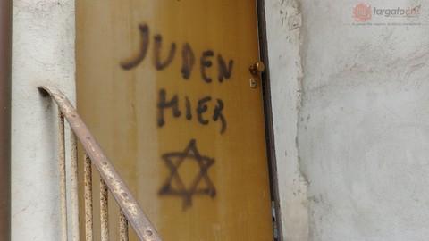 Il problema è l'altro o siamo noi? Mondovì e Roma antica dimostrano l'inutilità dell'olocausto.