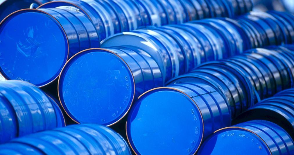 E se l'Iran adesso tagliasse il petrolio? Le potenziali alternative energetiche in Italia
