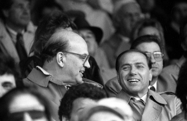 26 anni dalla discesa in campo di Berlusconi: la politica è davvero cambiata?