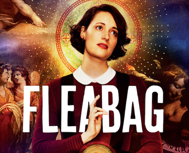 Fleabag come Anna Karenina: cercare il proprio io è un'epopea meravigliosa