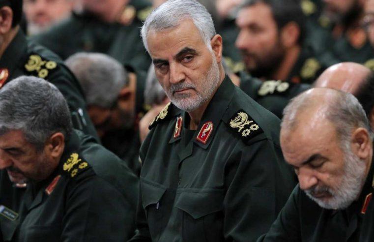 Un singolo assassinio può scatenare una guerra. Quello di Soleimani sarà come l'attentato di Sarajevo?