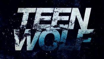 In Teen Wolf si lotta contro la propria natura e contro il processo di etichettamento