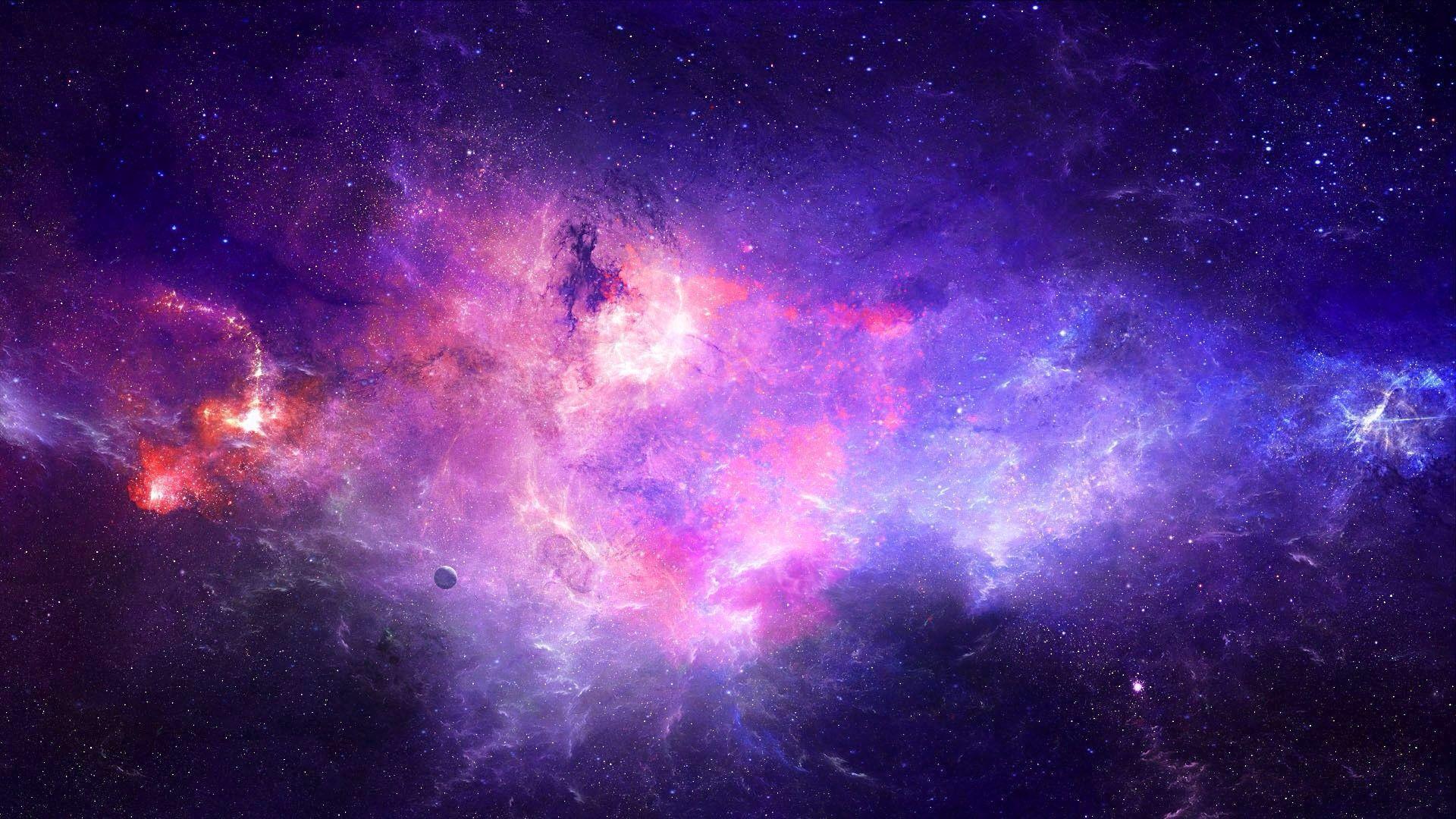 Lunedì Galattico: il telescopio Hubble e la NASA al lavoro per esaminare due fenomeni unici