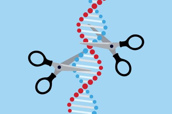 """Lo scienziato che ha """"creato"""" i gemelli CRISPR condannato al carcere dalla Cina"""