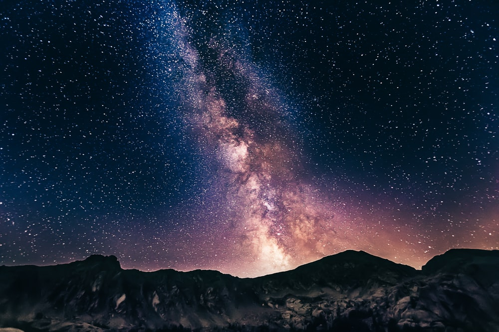 La Via Lattea non è proprio come credevamo: viaggio alla scoperta del lato nascosto della galassia