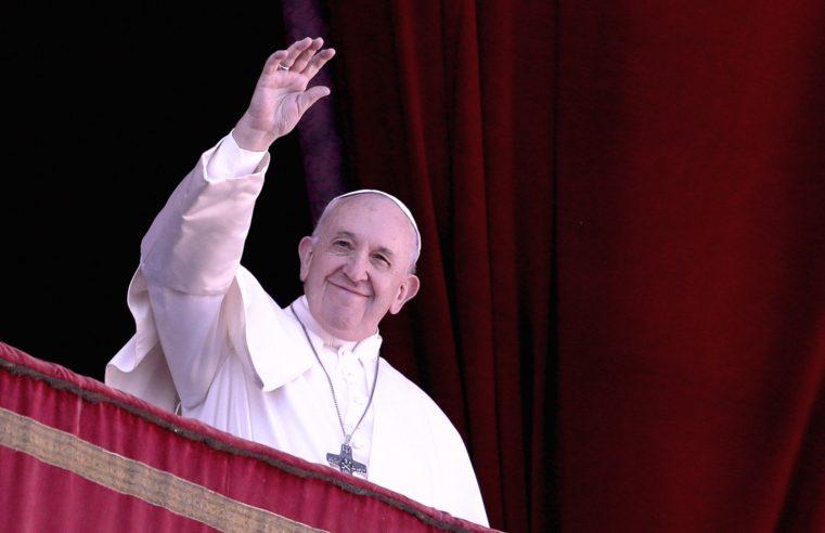 Il caso di Papa Francesco é l'unico episodio di violenza legata ad un pontefice?