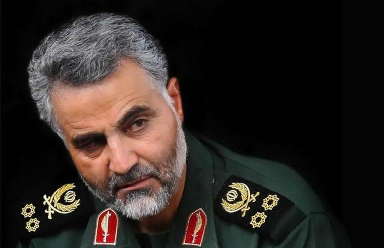 Rappresaglie iraniane e leggi del taglione: vecchie norme per scongiurare nuovi conflitti