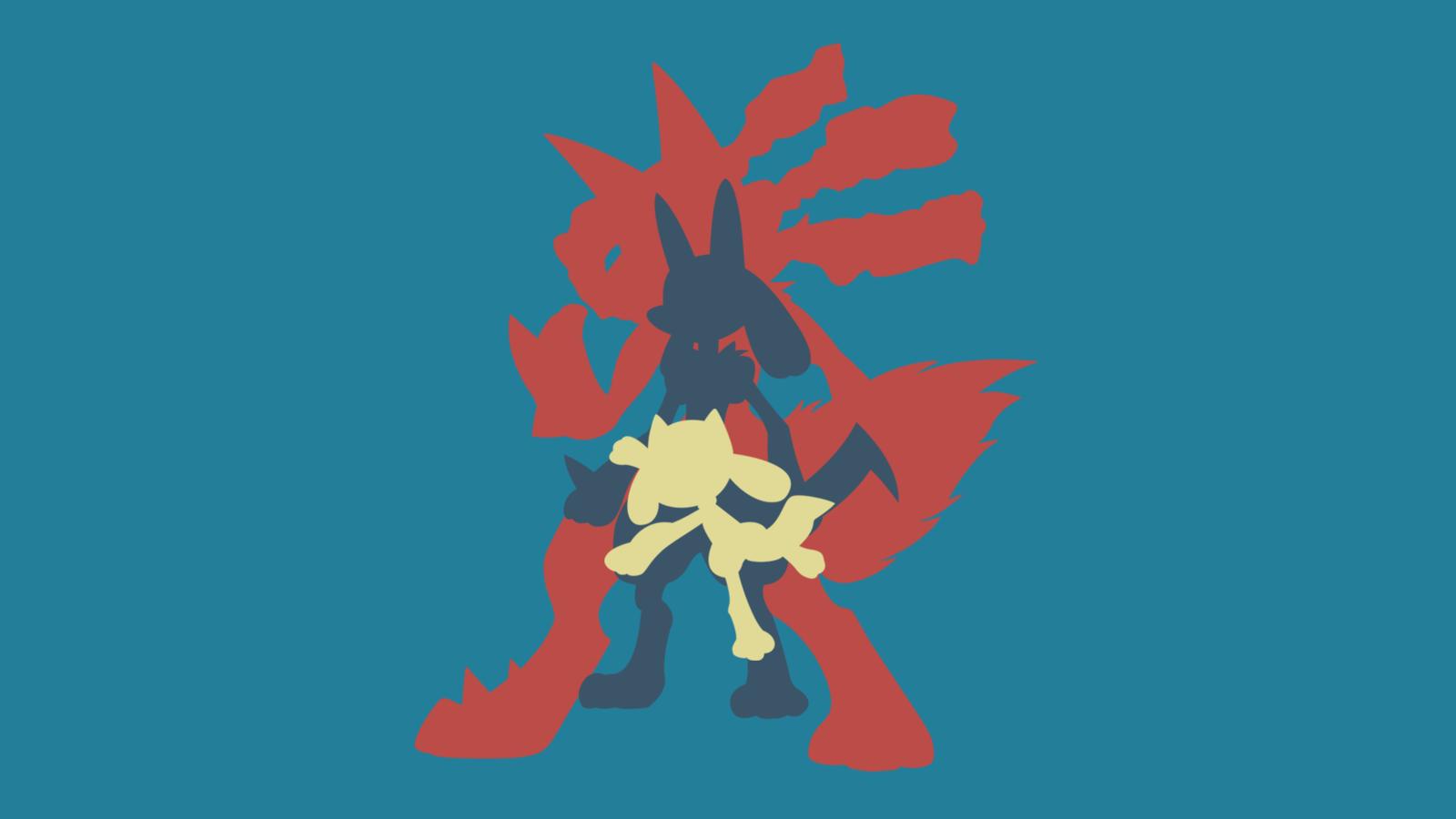 Perché l'evoluzione dei Pokémon ha conseguenze simili ad un'esplosione nucleare?