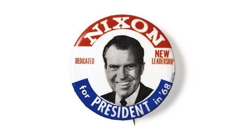 Boy Scout d'America falliti per accuse di pedofilia: il Nixon di Roth aveva previsto tutto?