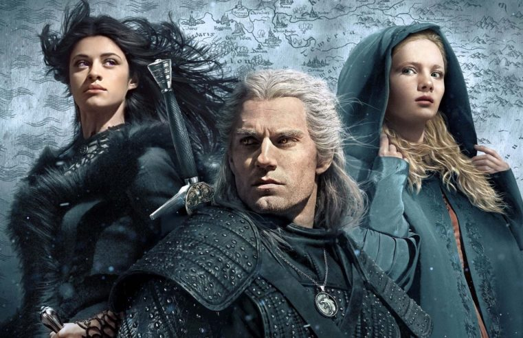 Il destino nega la libertà?The witcher, Lèvinas e il determinismo possono aiutarci a capire